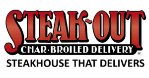 logo-with-steakhouse-that-delivers