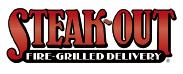 fire-grilled-logo-tm