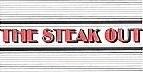 the-steak-out-logo-tm